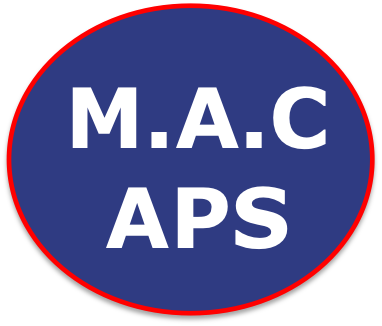 MAC_APS.png
